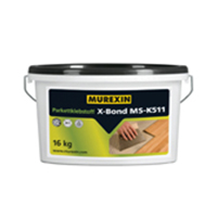 Murexin Parkettklebstoff X-Bond MS-K511