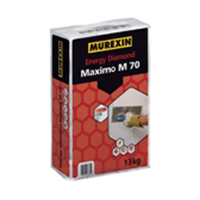 Murexin Energy Diamond Maximo M 70